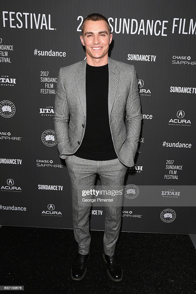 actor-dave-franco-attends-the-little-hours-premiere-during-day-1-of-picture-id632133676