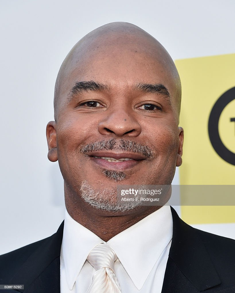Actor <a gi-track='captionPersonalityLinkClicked' href=/galleries/search?phrase=David+Alan+Grier&family=editorial&specificpeople=206886 ng-click='$event.stopPropagation()'>David Alan Grier</a> attends the 47th NAACP Image Awards presented by TV One at Pasadena Civic Auditorium on February 5, 2016 in Pasadena, California.
