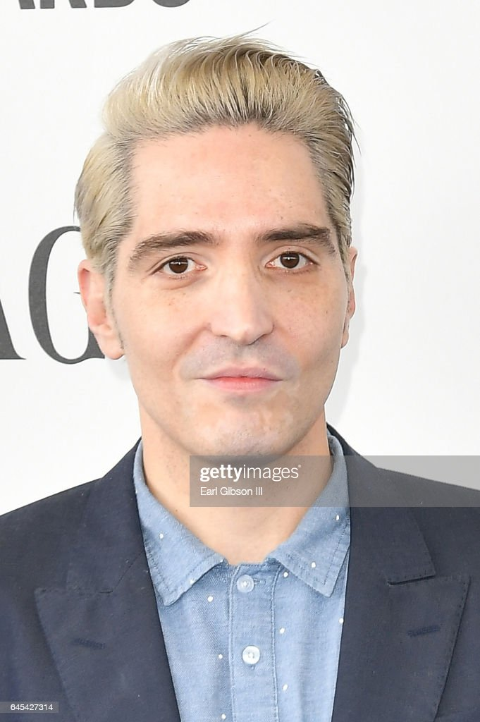 david dastmalchian parents