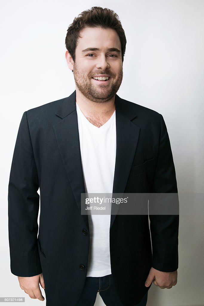 david fynn game of thrones