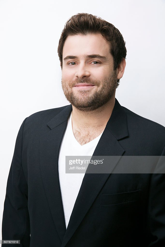 david fynn imdbdavid fynn instagram, david fynn actor, david fynn, david fynn doctor who, david fynn imdb, david fynn sherlock, david flynn married, david fynn actor wikipedia, david fynn bio, david fynn game of thrones, david fynn undateable, david fynn wikipedia, david fynn shirtless, david fynn wife, david fynn inbetweeners, david fynn twitter, david fynn girlfriend, david fynn really gay, david fynn spouse