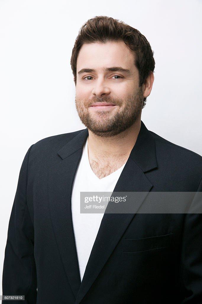 david fynn imdb