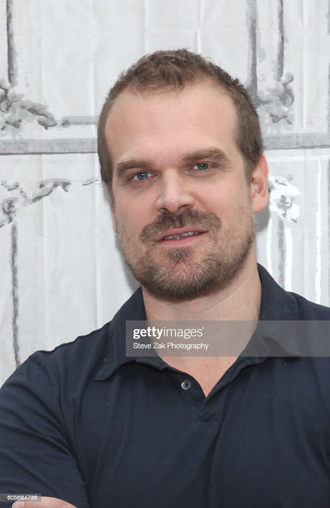 david harbour stranger thingsdavid harbour speech, david harbour photoshoot, david harbour actor, david harbour eleven, david harbour winona ryder, david harbour sag awards, david harbour filmography, david harbour funny, david harbour stranger things, david harbour kate winslet, david harbour height weight, david harbour quote, david harbour roles, david harbour imdb, david harbour golden globes, david harbour wdw, david harbour instagram, david harbour tumblr, david harbour height, david harbour michael c hall