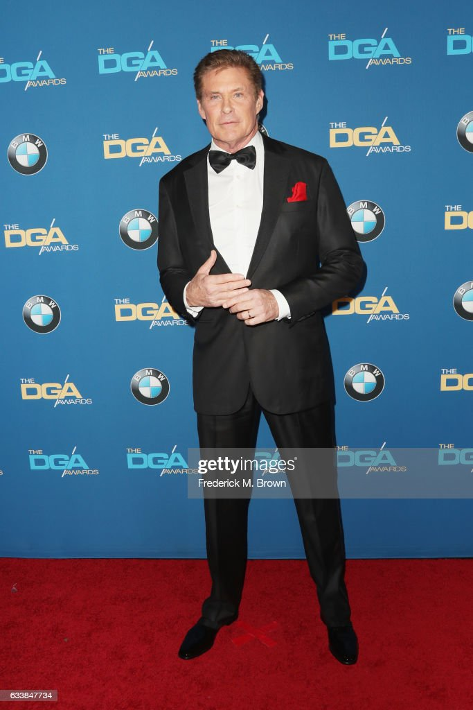 actor-david-hasselhoff-attends-the-69th-annual-directors-guild-of-picture-id633847734