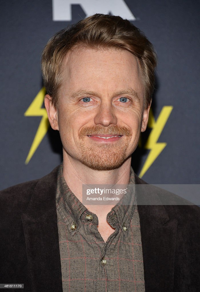 david hornsby wiki
