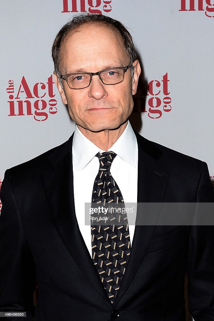 2015 Acting Company Fall Gala
