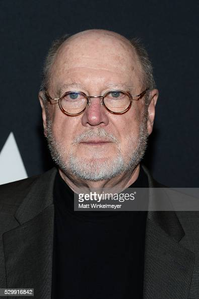 david ogden stiers stock photos and pictures getty images