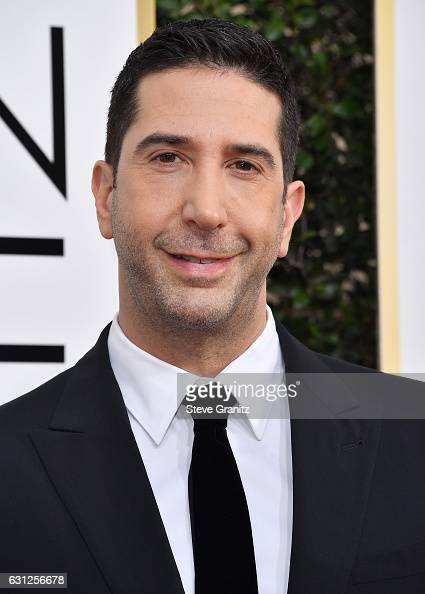 Schwimmer Stock Photos and Pictures | Getty Images