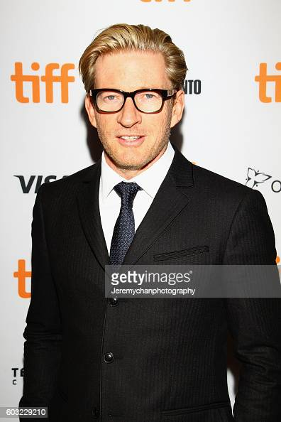 David Wenham Stock Photos and Pictures | Getty Images David Wenham