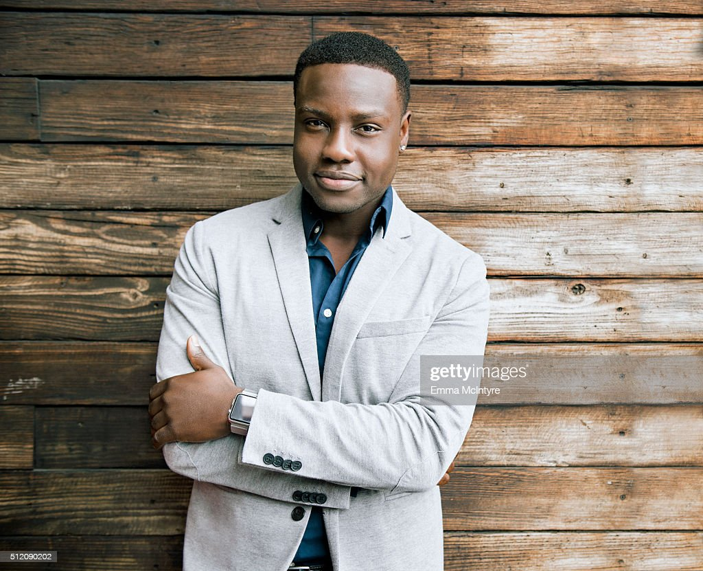 dayo okeniyi actor