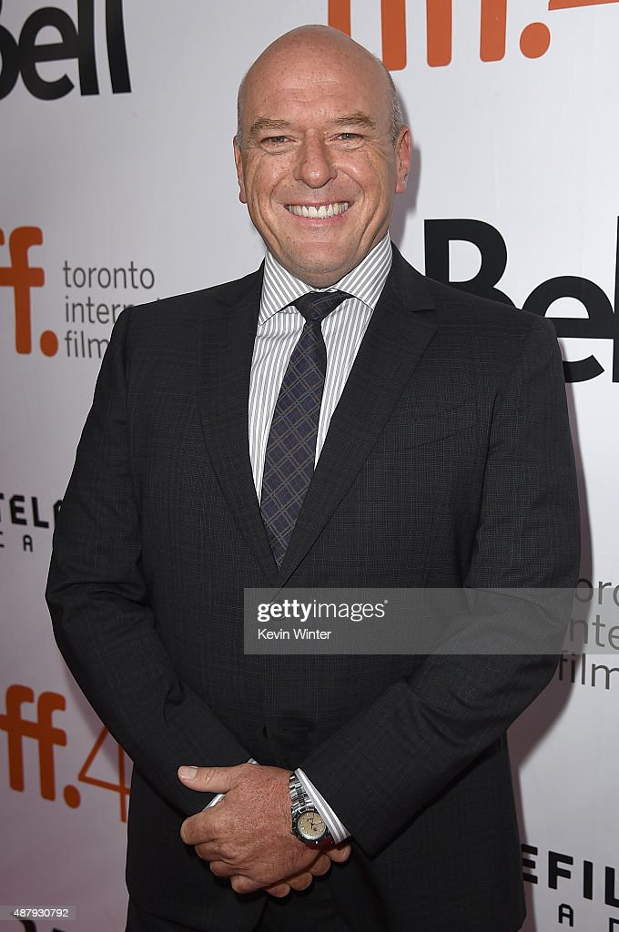 "2015 Toronto International Film Festival - ""Remember"" Premiere - Red Carpet"