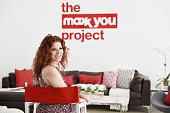 Debra Messing And T.J.Maxx Launch The 2018 Maxx You...