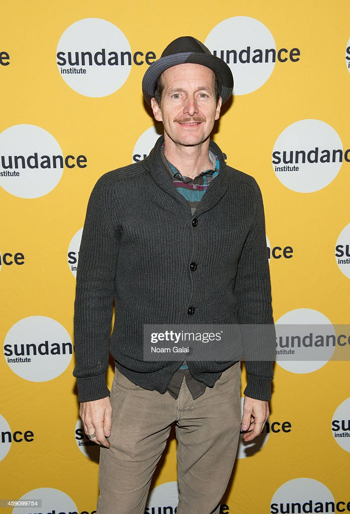 """Preview Screening Of """"The Illiad"""" Hosted By Sundance Institute's Theatre Program"""