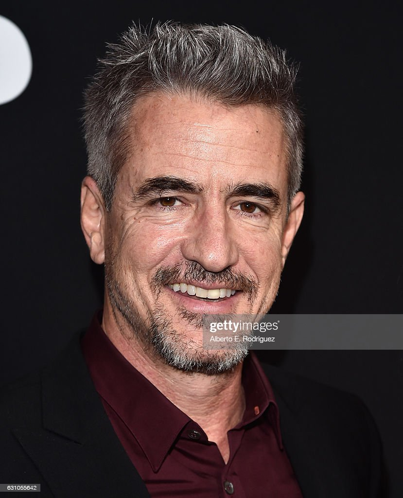 "Premiere Of Open Road Films' ""Sleepless"" - Arrivals"