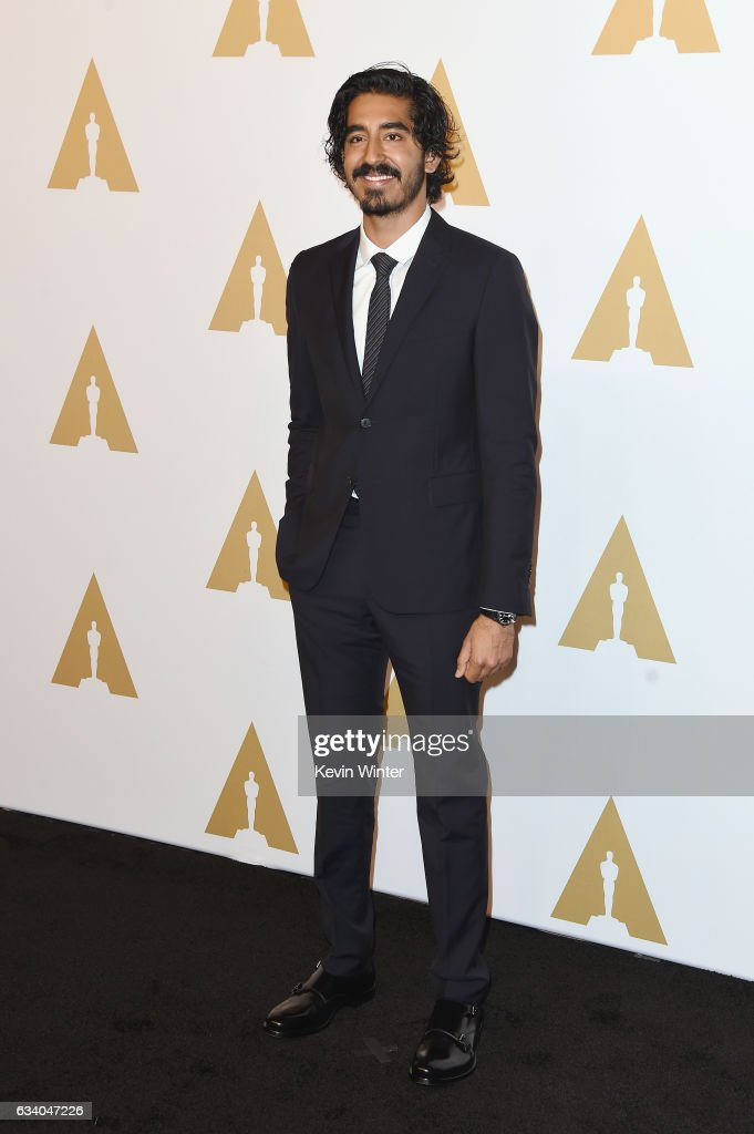 actor-dev-patel-attends-the-89th-annual-academy-awards-nominee-at-picture-id634047226