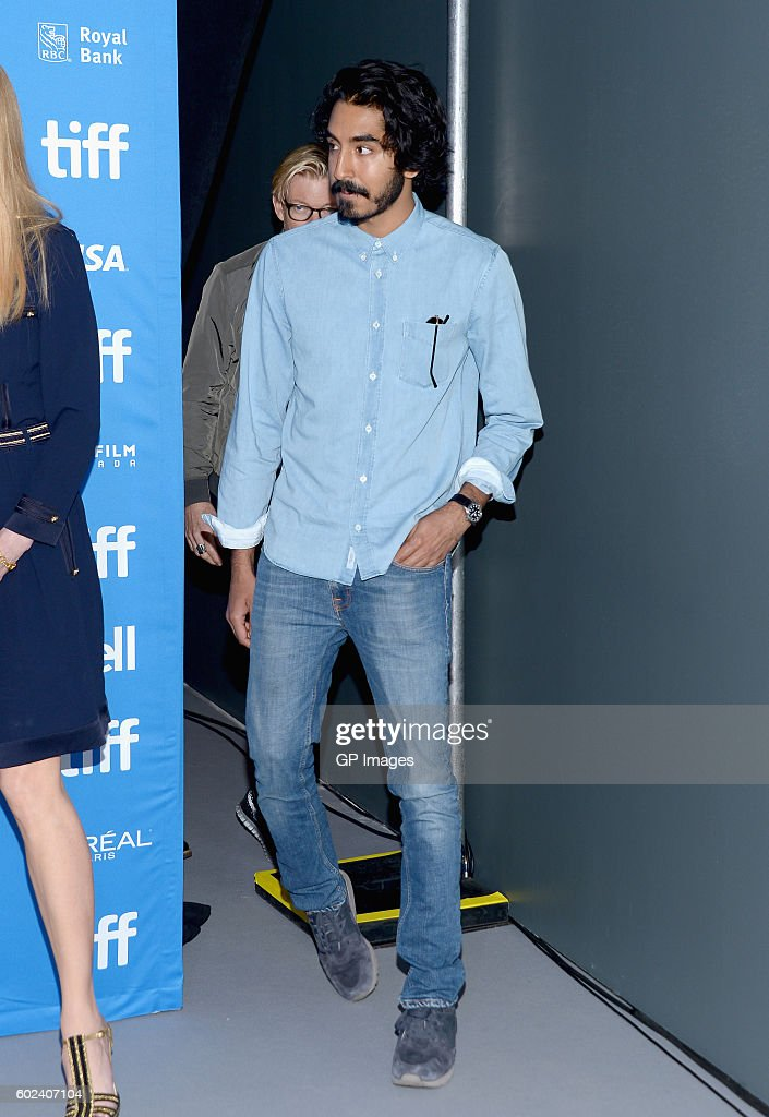 actor-dev-patel-attends-the-lion-press-conference-during-2016-toronto-picture-id602407104