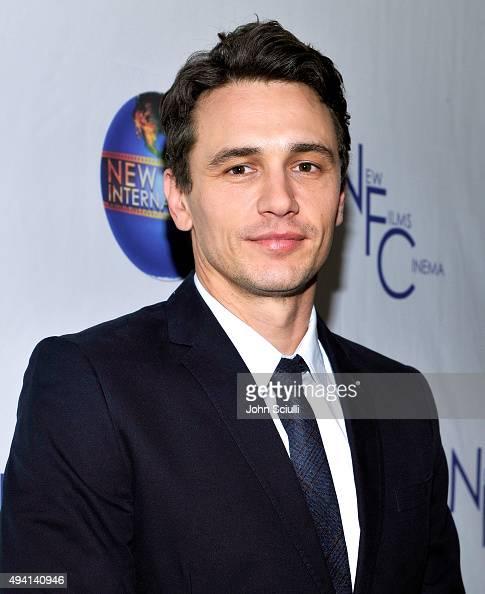 James Franco Stock Photos And Pictures