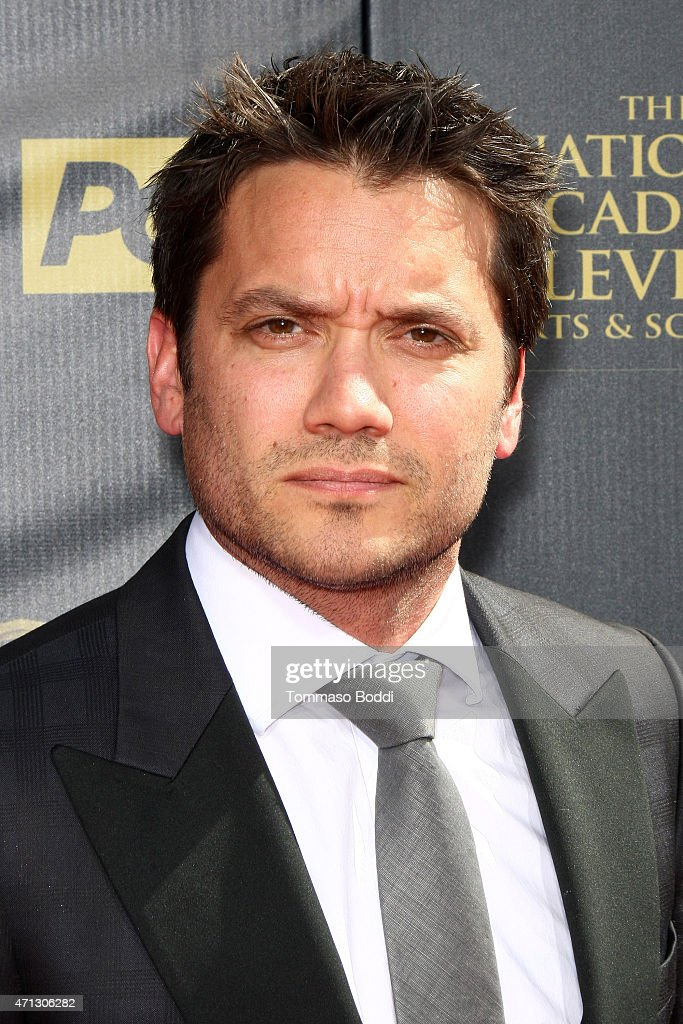 dominic zamprogna married linda leslie