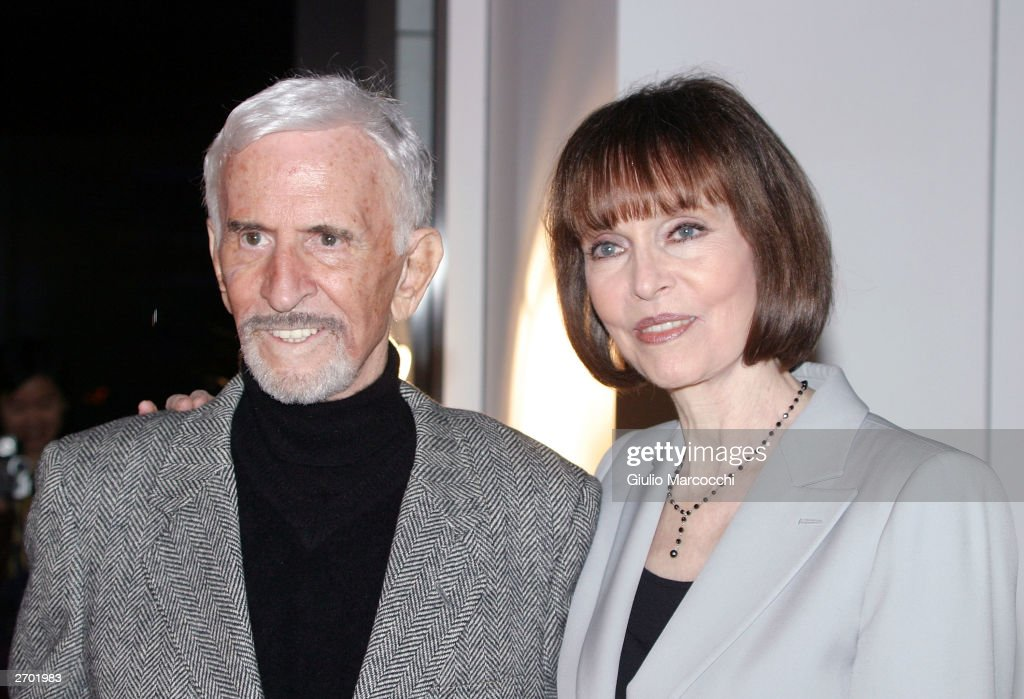 a get smart reunion getty images