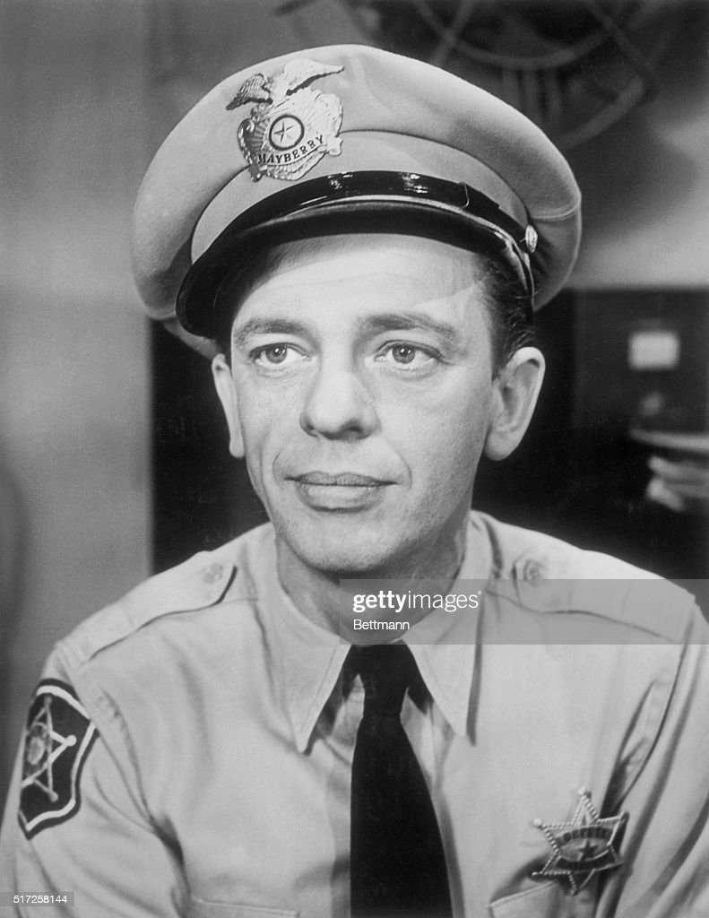 don knotts net worth at deathdon knotts imdb, don knotts, don knotts scooby doo, don knotts actor, don knotts nervous speech, don knotts net worth, don knotts wife, don knotts denial, don knotts fish movie, don knotts biography, don knotts three's company, don knotts fish, don knotts movies and tv shows, don knotts movies list, don knotts daughter, don knotts grave, don knotts net worth at death, don knotts gay, don knotts youtube, don knotts funeral