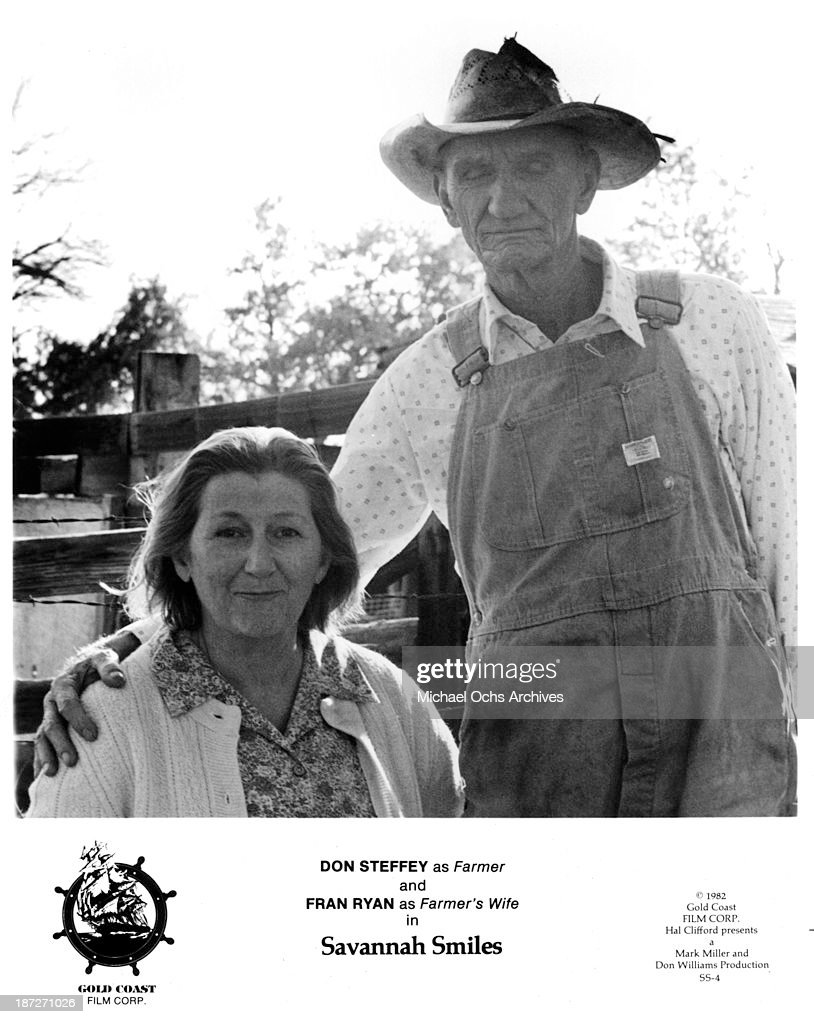 fran ryan columbusfran ryan green acres, fran ryan columbus ohio, fran ryan unr, fran ryan google, fran ryan photos, fran ryan imdb, fran ryan gunsmoke, fran ryan images, fran ryan rumsey hall, fran ryan oxford, fran ryan, fran ryan spot, fran ryan facebook, fran ryan columbus, fran ryan grave, fran ryan doubleclick, fran ryan dingle linens, fran ryan commercials, fran ryan scotch plains nj, fran ryan pics