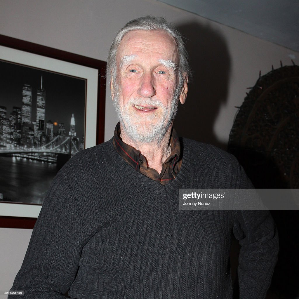 donald moffat artistdonald moffat actor, donald moffat artist, donald moffat the thing, donald moffat net worth, donald moffat 2016, donald moffat imdb, donald moffat little house on the prairie, donald moffat west wing, donald moffat obituary, donald moffat james cromwell, donald moffat interview, donald moffat filmography, donald moffat logan's run, donald moffat movies and tv shows, donald moffat rem, donald moffat tv series, donald moffat synchronsprecher, donald moffett he kills me, donald moffat coldstream, donald moffat tartuffe