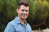 CA: Celebrities Visit Hallmark Channel's