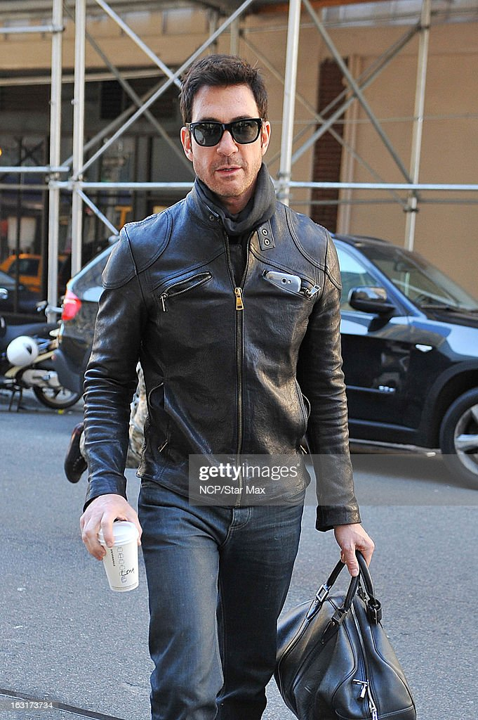 Actor <a gi-track='captionPersonalityLinkClicked' href=/galleries/search?phrase=Dylan+McDermott&family=editorial&specificpeople=211496 ng-click='$event.stopPropagation()'>Dylan McDermott</a> as seen on March 5, 2013 in New York City.