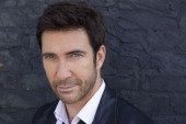 Dylan McDermott, USA Today,