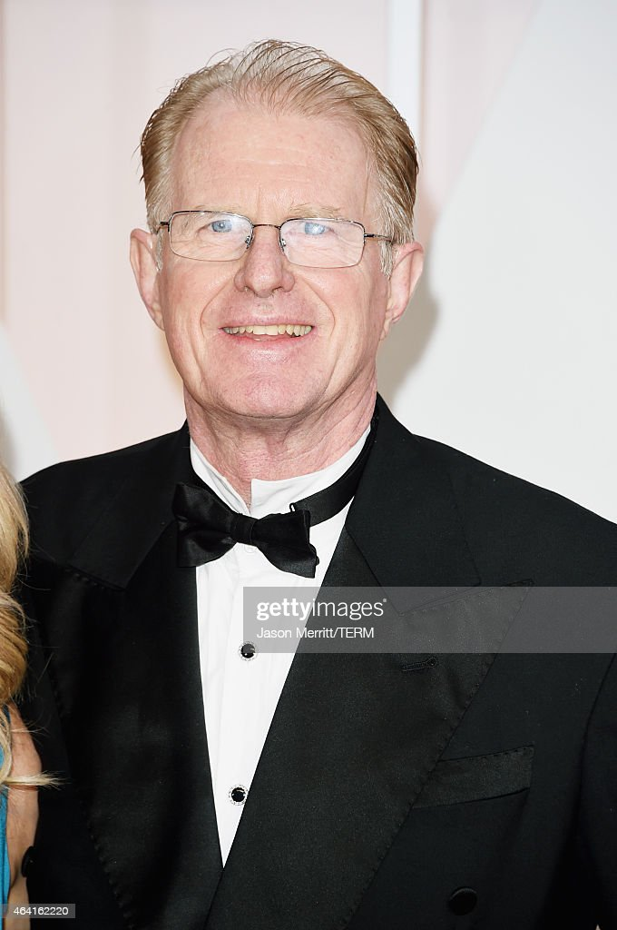 ed begley jr environmentalist