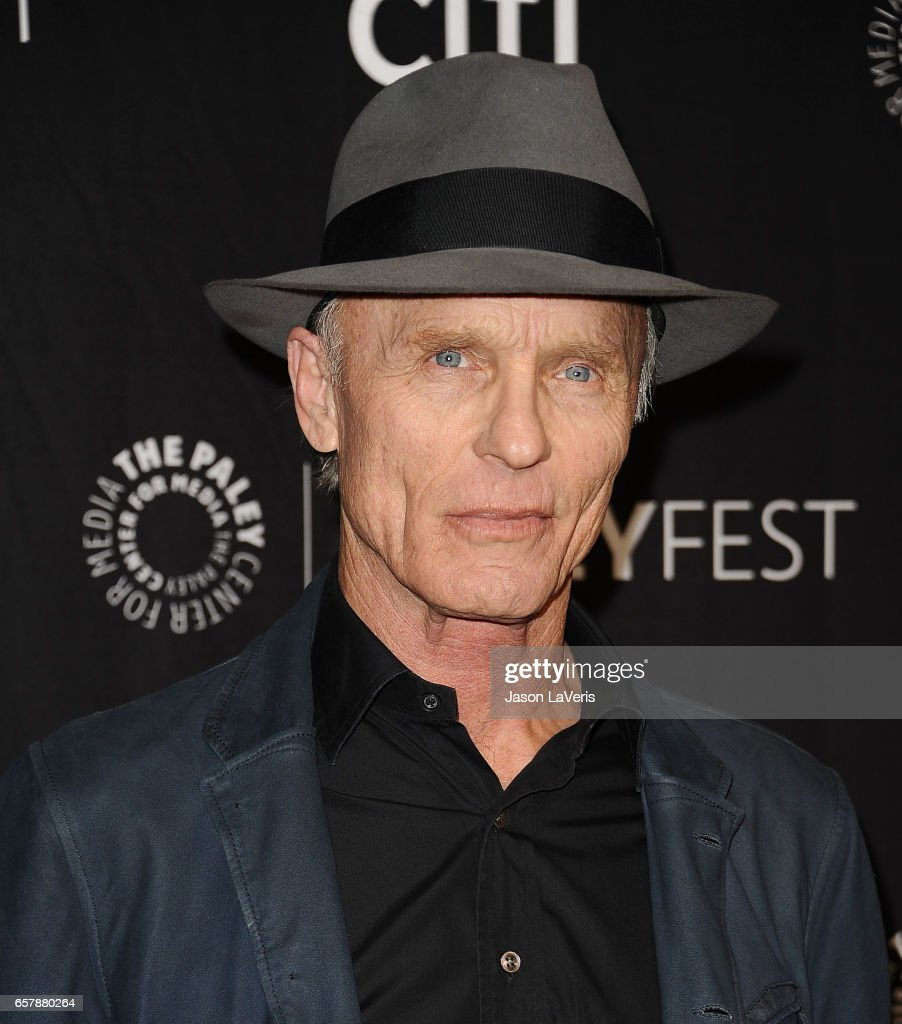 """The Paley Center For Media's 34th Annual PaleyFest Los Angeles - """"Westworld"""" - Arrivals"""