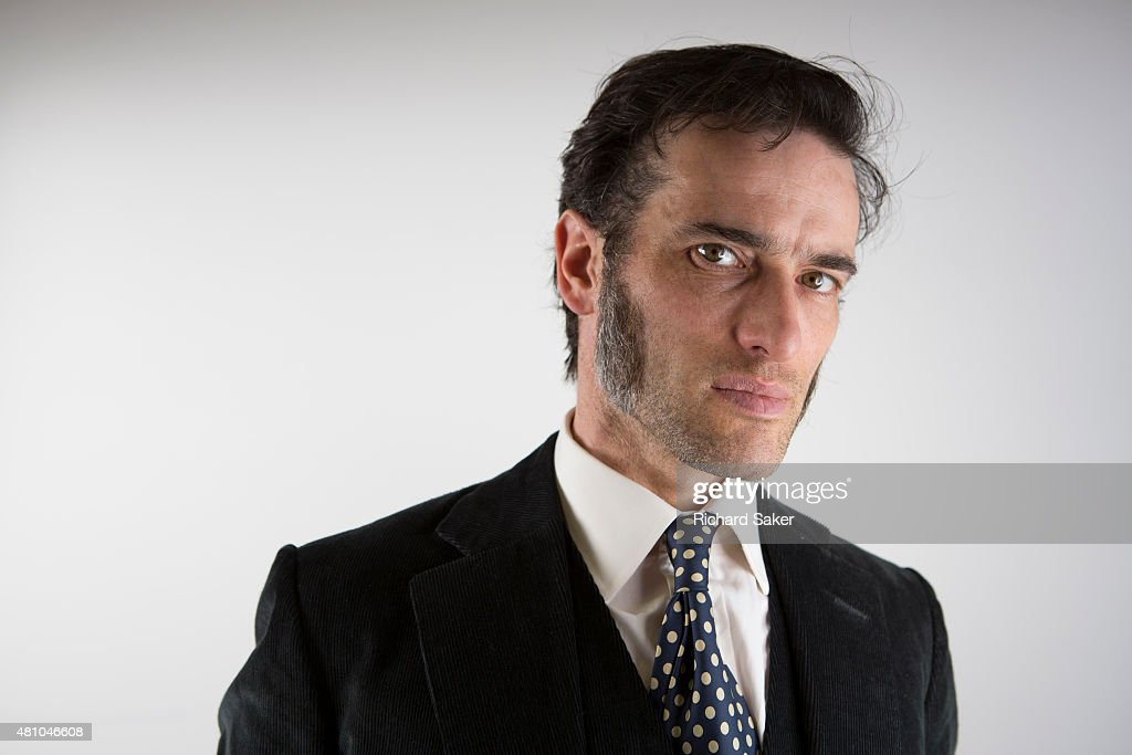 ed stopparded stoppard hamlet, ed stoppard wife, ed stoppard, ed stoppard married, ed stoppard height, ed stoppard blackwood, ed stoppard imdb, ed stoppard cilla, ed stoppard gay, ed stoppard home fires, ed stoppard downton abbey, ed stoppard the musketeers, ed stoppard twitter, ed stoppard shirtless, ed stoppard interview, ed stoppard wife amy, ed stoppard tv roles, ed stoppard alan turing