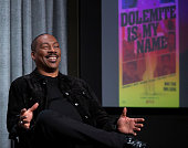 SAG-AFTRA Foundation Conversations Presents The Career...