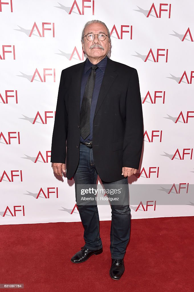 actor-edward-james-olmos-attends-the-17th-annual-afi-awards-at-four-picture-id631097784