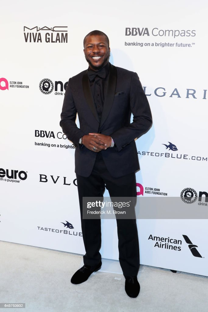 edwin hodge university of victoriaedwin hodge purge, edwin hodge chicago fire, edwin hodge movies, edwin hodge actor, edwin hodge purge 3, edwin hodge purge 2, edwin hodge brother, edwin hodge leverage, edwin hodge one tree hill, edwin hodge the purge anarchy, edwin hodge sleepy hollow, edwin hodge instagram, edwin hodge images, edwin hodge wiki, edwin hodge tv shows, edwin hodge twitter, edwin hodge morgan stanley, edwin hodge married, edwin hodge harper's bazaar, edwin hodge university of victoria