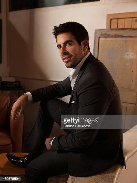 Italia Roth eli roth stock photos and pictures getty images