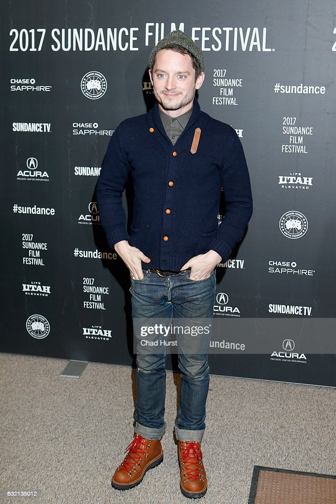 actor-elijah-wood-attends-the-i-dont-feel-at-home-in-this-world-1-picture-id632135012