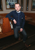 Tribeca Film Festival After-Party For Come To Daddy at...