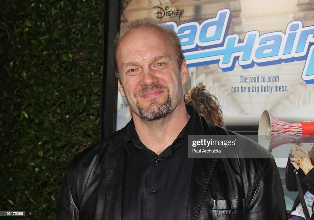 eric allan kramer 2015eric allan kramer 2015, eric allan kramer instagram, eric allan kramer, eric allan kramer weight loss, eric allan kramer thor, eric allan kramer and james bonci, эрик аллан крамер, eric allan kramer wikipedia, eric allan kramer gay, eric allan kramer wife, eric allan kramer dead, eric allan kramer net worth, eric allan kramer husband, eric allan kramer shirtless, eric allan kramer family, eric allan kramer workout, eric allan kramer biography, eric allan kramer american pie, eric allan kramer partner, eric allan kramer movies and tv shows