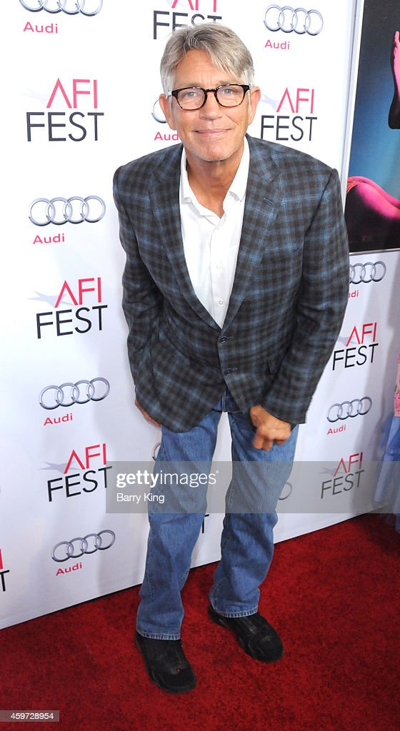 "AFI FEST 2014 Presented By Audi - Gala Premiere Of ""Inherent Vice"""