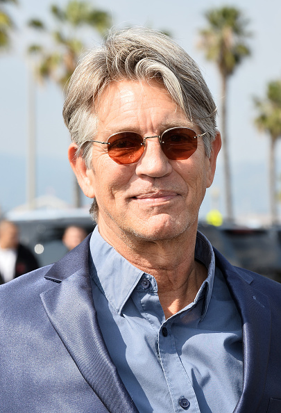 Eric Roberts Stock Photos and Pictures | Getty Images