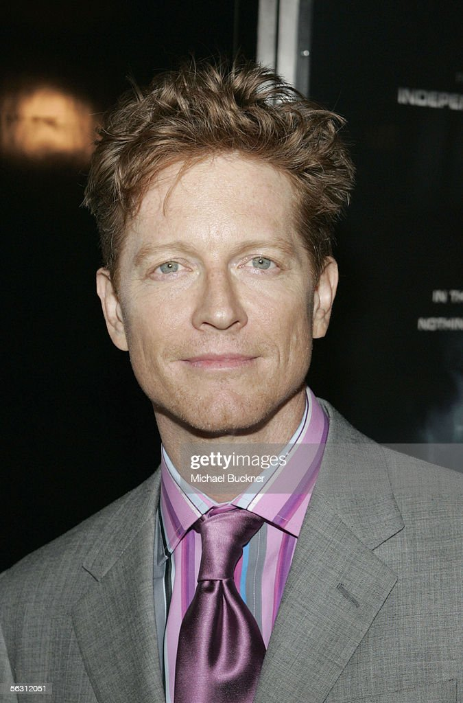 eric stoltz getty images cat dog show theme song cat dog show names