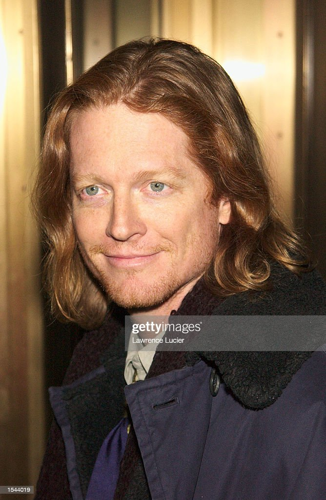 Actor <b>Eric Stoltz</b> arrives for the Atlantic Theater Company&#39;s Spring Gala <b>...</b> - actor-eric-stoltz-arrives-for-the-atlantic-theater-companys-spring-picture-id1544019