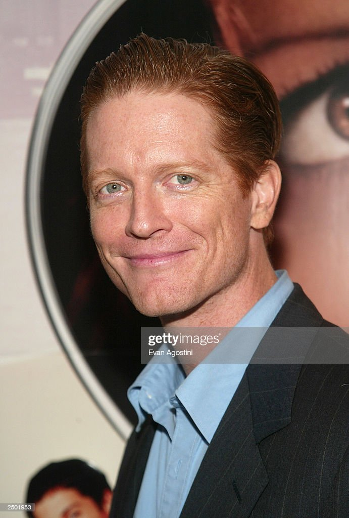 Actor <b>Eric Stoltz</b> attends a special screening of DreamWorks Pictures&#39; <b>...</b> - actor-eric-stoltz-attends-a-special-screening-of-dreamworks-pictures-picture-id2501953