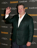 Actor Eric Stonestreet arrives at Entertainment Weekly's PreEmmy Party at Fig Olive Melrose Place on September 20 2013 in West Hollywood California