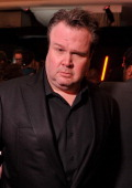 Actor Eric Stonestreet attends Google Hollywood Reporter Host an Evening Celebrating The White House Correspondents' Weekend on April 27 2012 in...