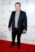 Actor Eric Stonestreet attends The 2013 Clio Awards at American Museum of Natural History on May 15 2013 in New York City