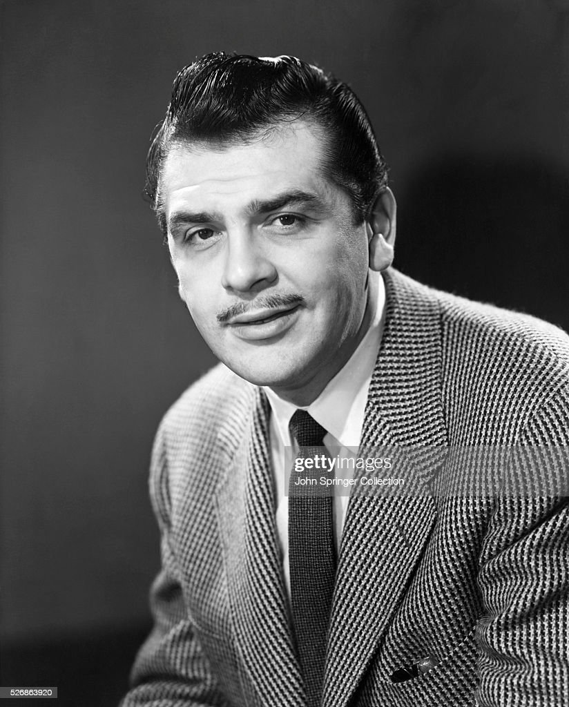ernie kovacs collection