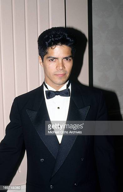 Esai Morales Stock Photos and Pictures | Getty Images