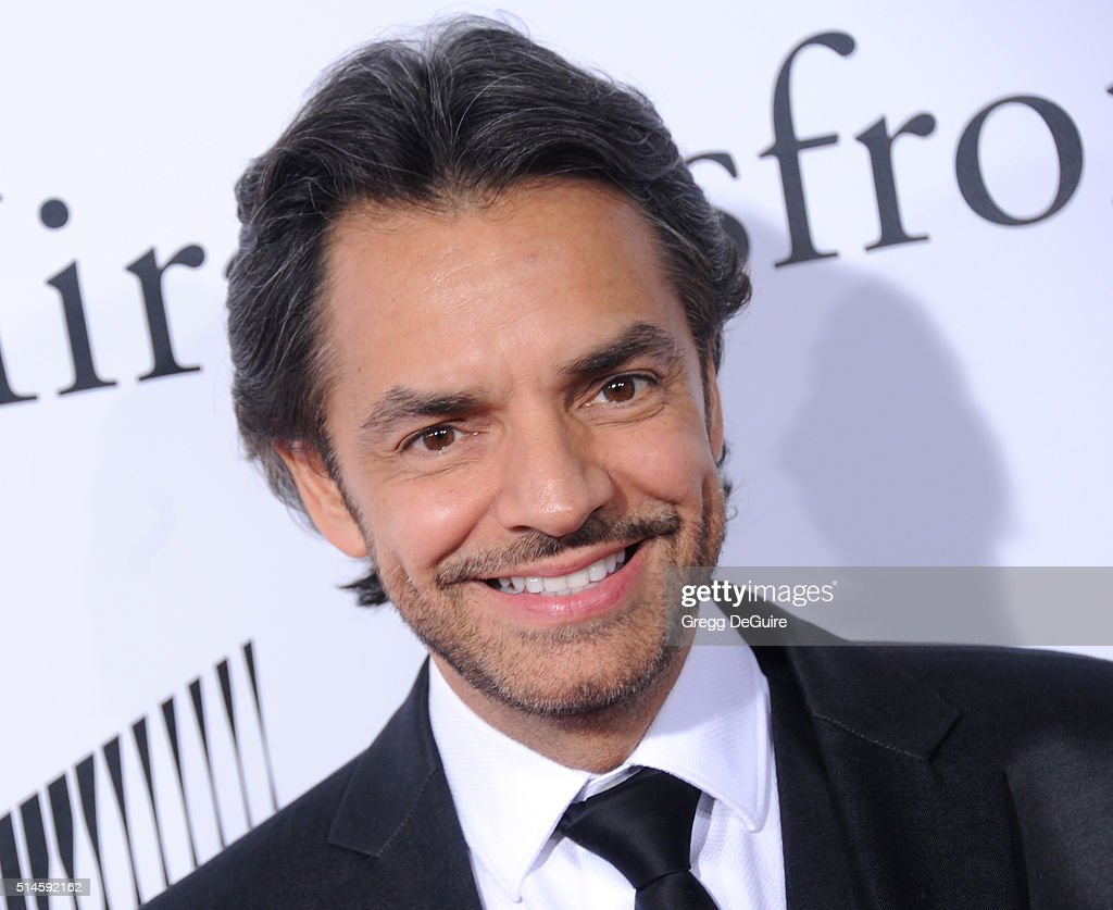 """Premiere Of Columbia Pictures' """"Miracles From Heaven"""" - Arrivals"""